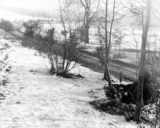 World War II Today: December 21 - 101st ABN at Bastogne