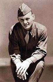 World War II Today: December 23 - Eddie Slovik