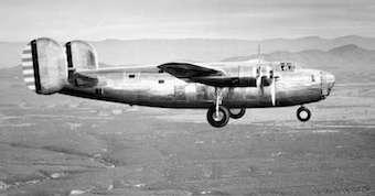 XB-24