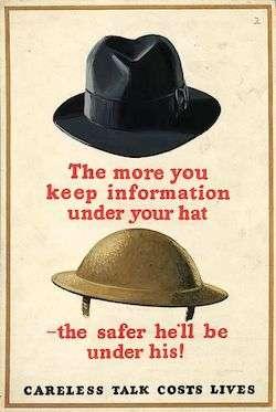 World War II Today: January 22 - British Censor Newsreels