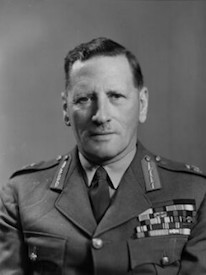 World War II Today: February 26 - General Auchinleck