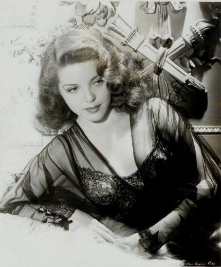 Nan Wynn Big Band Singer