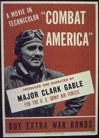 Combat America WW2 Aerial Combat Documentary