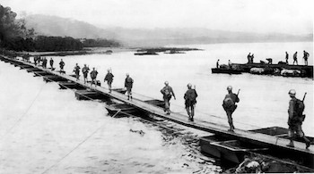 World War II Today: April 19 - Okinawa