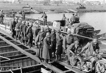 World War II Today: May 12
