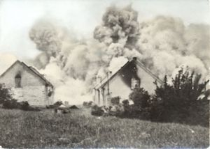 World War II Today: June 10 - Lidice Destroyed