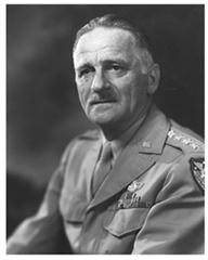 World War II Today: July 10 - General Carl Spaatz
