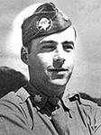 World War II Today: October 22 - Alexander Patch III