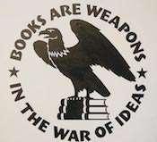 Words At War