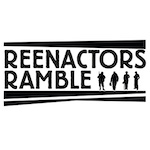 Reenactors Ramble - UK WWII Reenacting Podcast