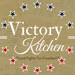 Victory Kitchen Podcast